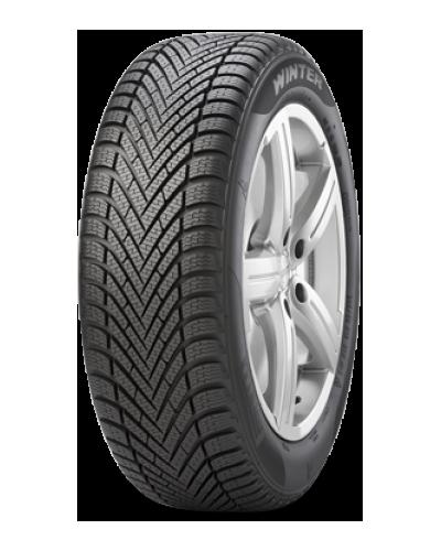Opony Zimowe Pirelli 20560r16